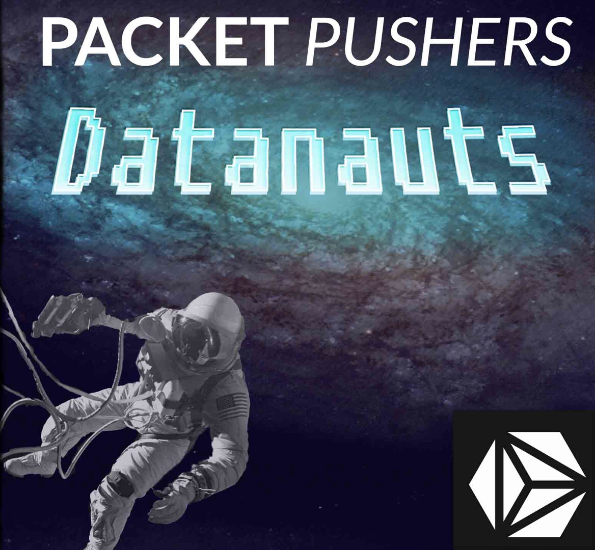 PacketPushers Datanauts - a general all-around technology podcast